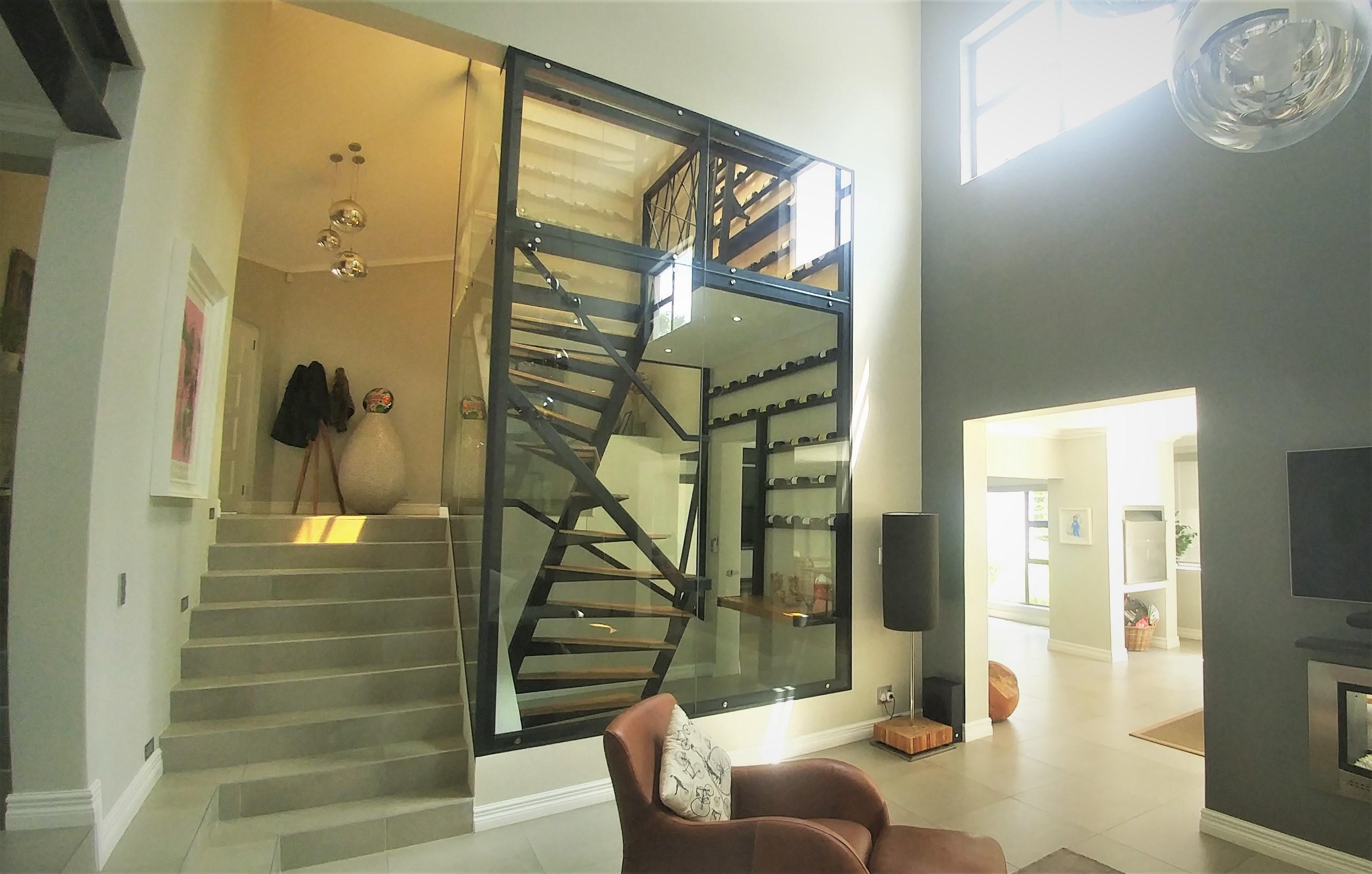 Dann-and-co-glass-wine-cellar