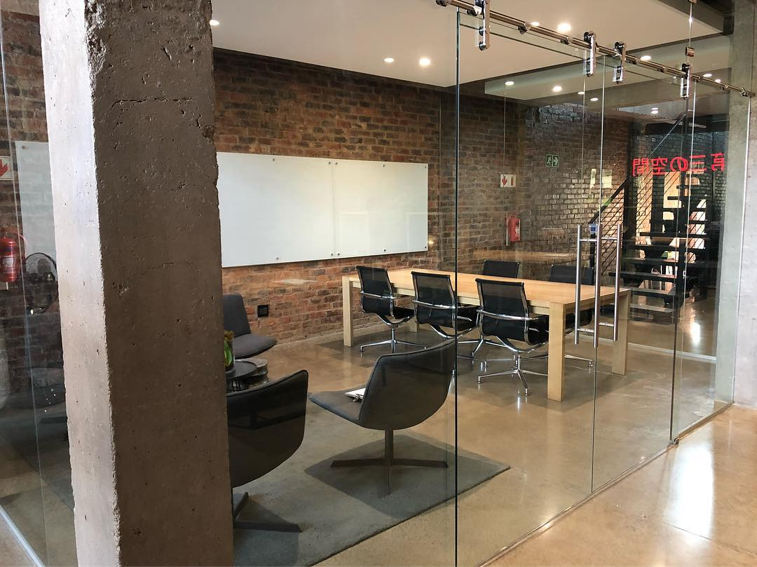 Dann-and-co-office-partitioning