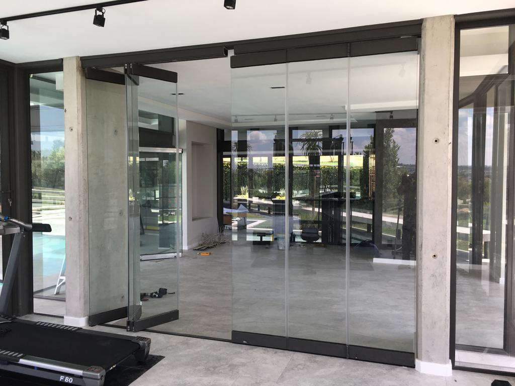 dann-and-co-stacking-folding-doors