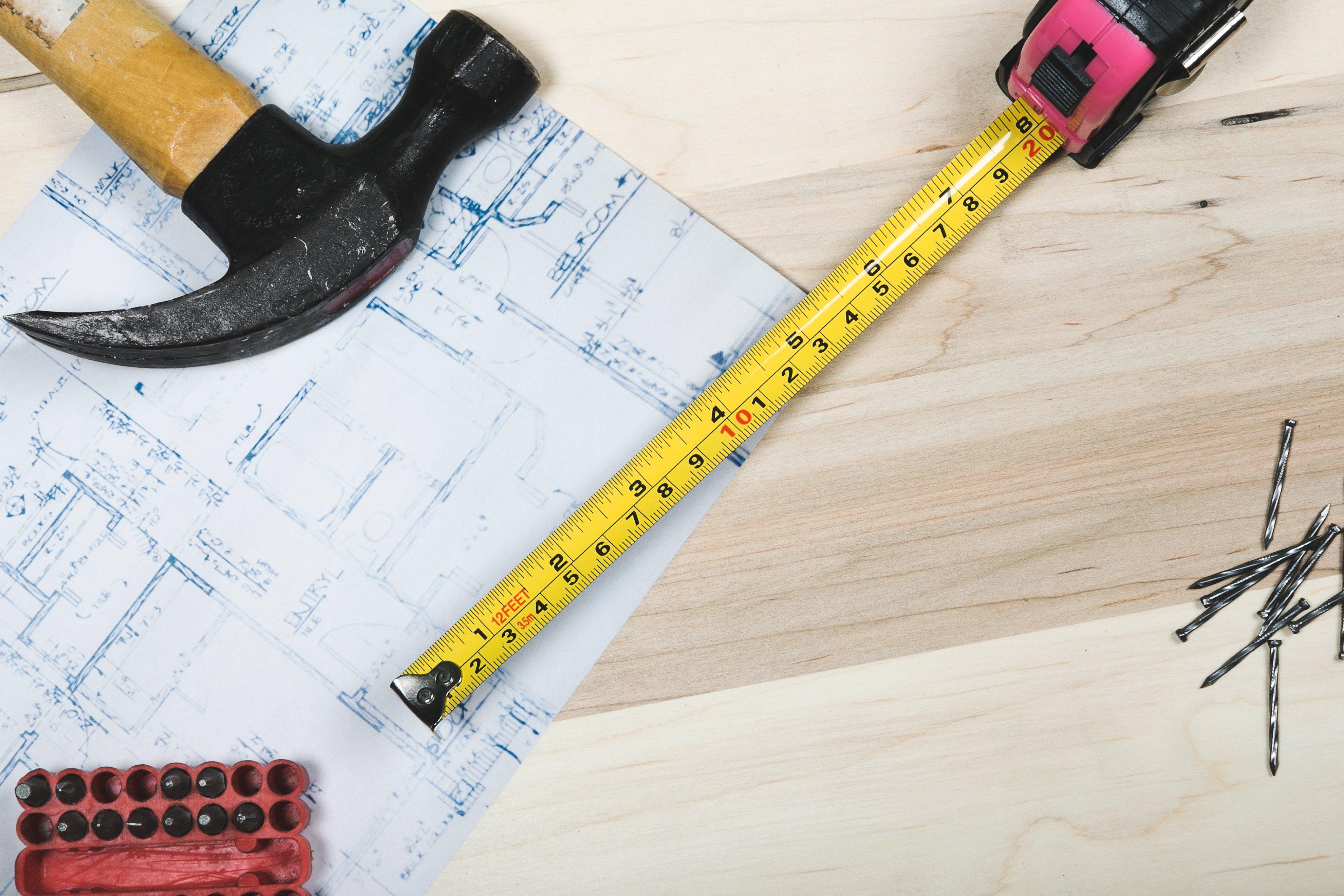 blueprint-tools
