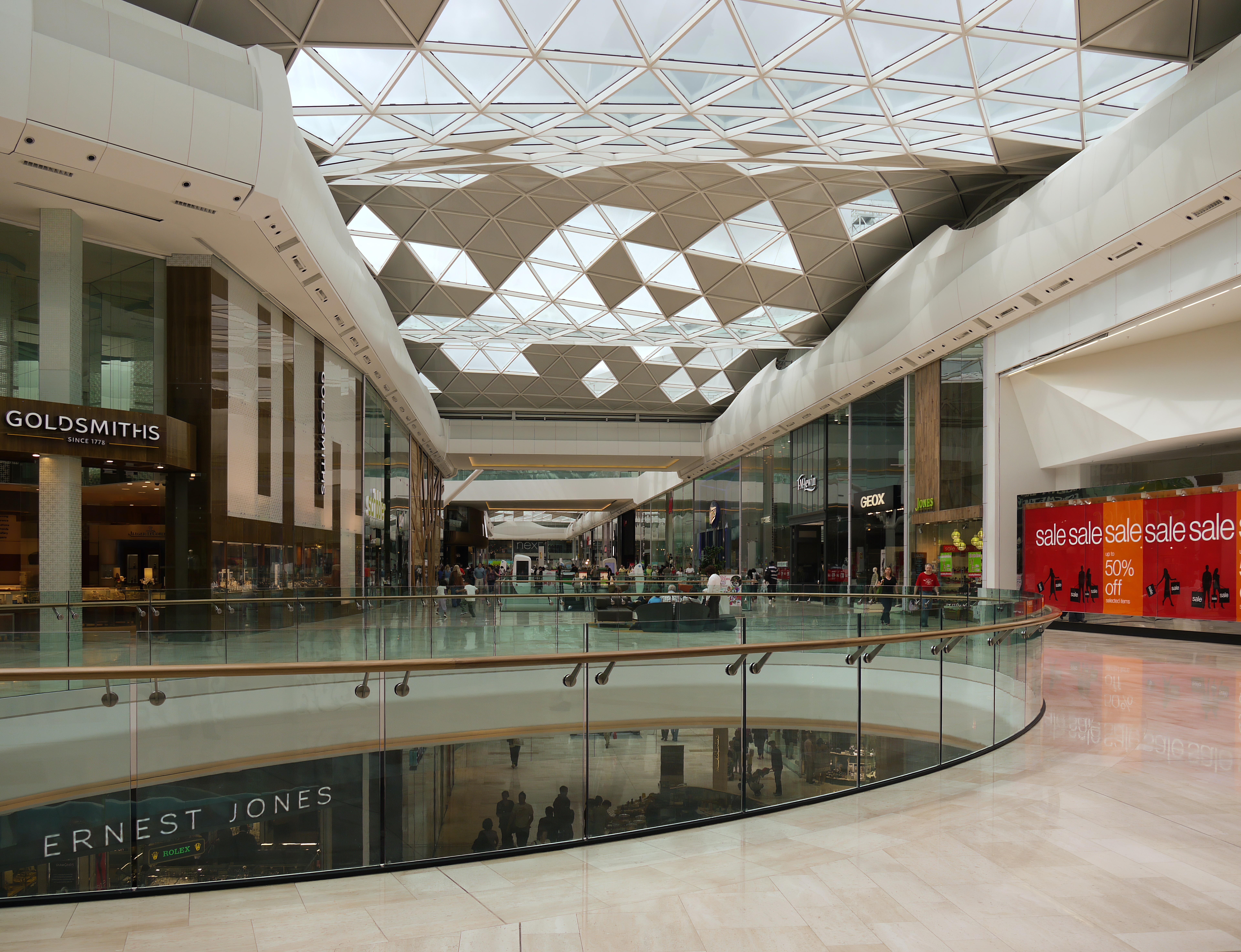 dann-and-co-glass-specialist-shopfronts